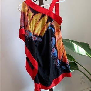 bebe Dresses - 🌿☘️bebe dress for dinner date☘️🌿